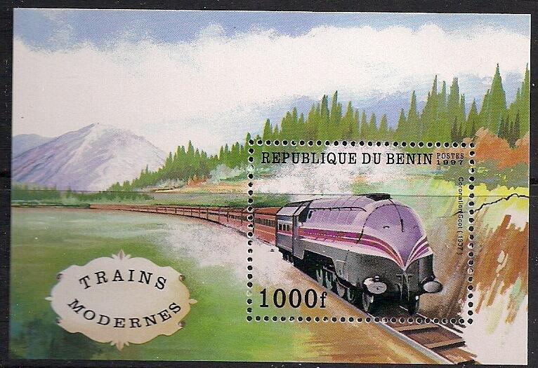 trains mesa stamps