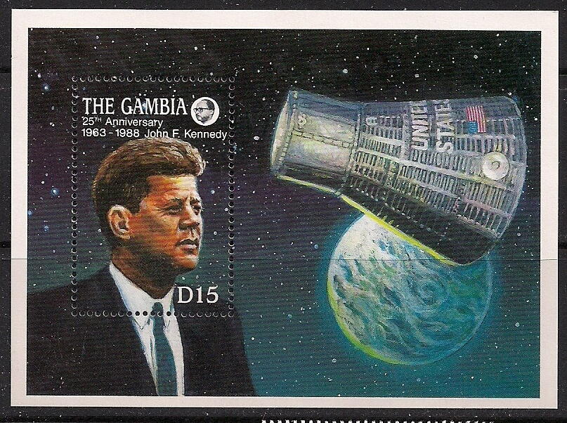 gambia mesa stamps