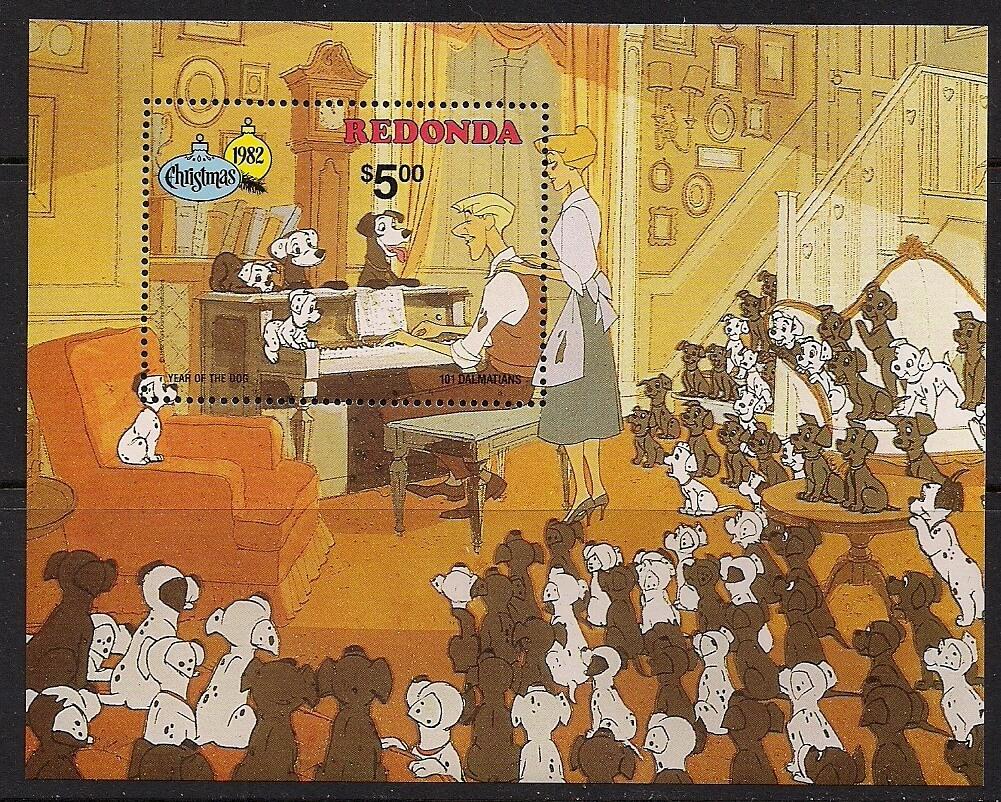 disney 101 dalmatians mesa stamps