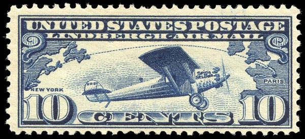 US C10
